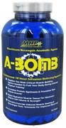MHP A-BOMB (224 ТАБ.)