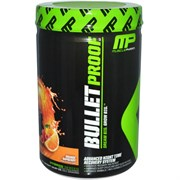 MUSCLEPHARM BULLET PROOF (346 ГР.)
