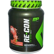 MUSCLEPHARM RE-CON (1200 ГР.)