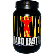 UNIVERSAL NUTRITION HARD FAST (1410 ГР.)