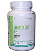 UNIVERSAL NUTRITION JOINTMENT OS (60 ТАБ.)