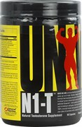 UNIVERSAL NUTRITION N1-T (90 КАПС.)