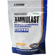 GASPARI NUTRITION AMINOLAST (70 ГР.)