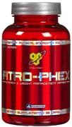 BSN ATRO-PHEX (98 КАПС.)