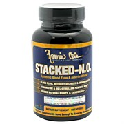 RONNIE COLEMAN STACKED-N.O. (90 КАПС.)