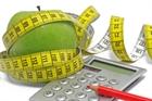 Калькулятор жира