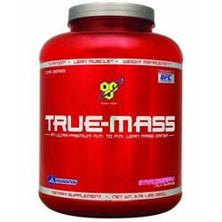 BSN TRUE-MASS (2610ГР.)