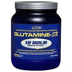 MHP GLUTAMINE-SR (1000 ГР.)