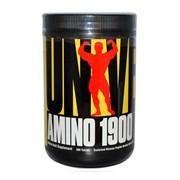 UNIVERSAL NUTRITION 100% BEEF AMINOS (200ТАБ.)