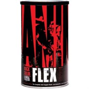 UNIVERSAL NUTRITION ANIMAL FLEX (44 ПАКЕТ.)