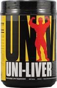 UNIVERSAL NUTRITION UNI-LIVER (500 ТАБ.)