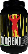 UNIVERSAL NUTRITION TORRENT (1490 ГР.)