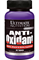ULTIMATE NUTRITION ANTI - OXIDANT (50 ТАБ.)